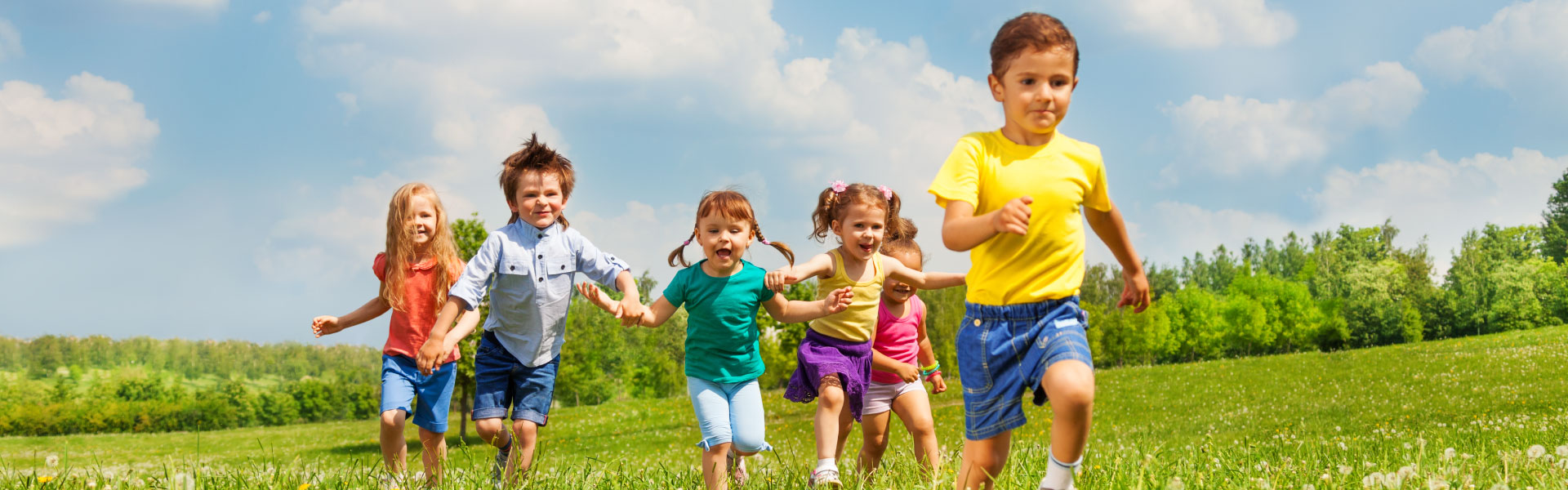 children-playing-chartwell-health